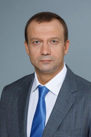 Ерашов Сергей Сергеевич