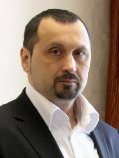 Александр Дмитриевич ИШКОВ.jpg