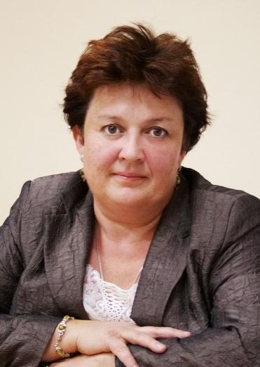 Анна Георгиевна БАДАЛОВА.jpg