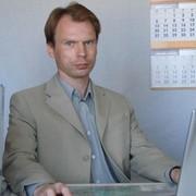 Павел Михайлович КОЗЛОВ.jpg