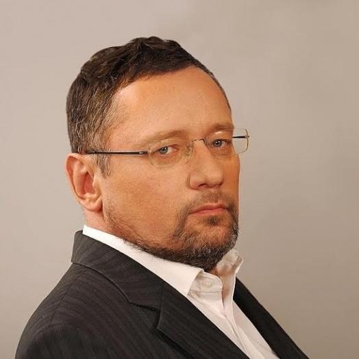 Игорь Владимирович МАРКИЧЕВ.jpg