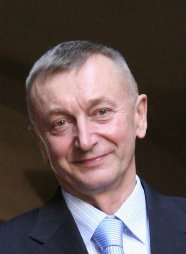 Вячеслав Владимирович КОНДРАТЬЕВ.jpg