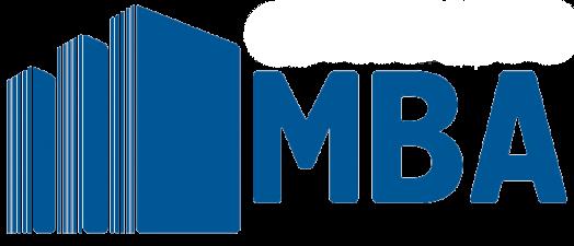 лого мба.png