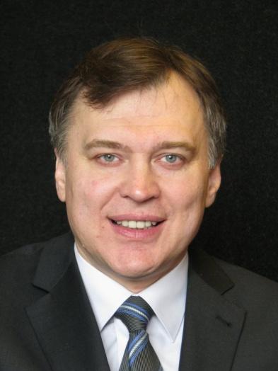 Юрий Алексеевич ЛУНЕВ.jpg