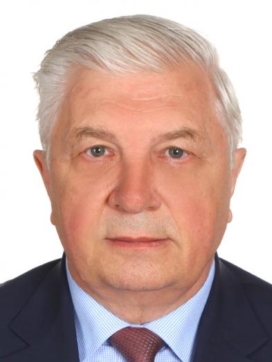 ФОТО Орлова В.А1._.jpg