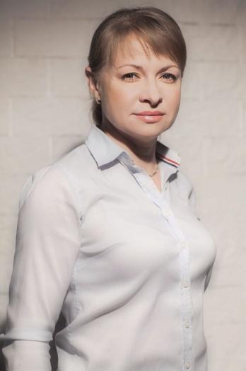 Ольга Вячеславовна ЧУМАКОВА.jpeg