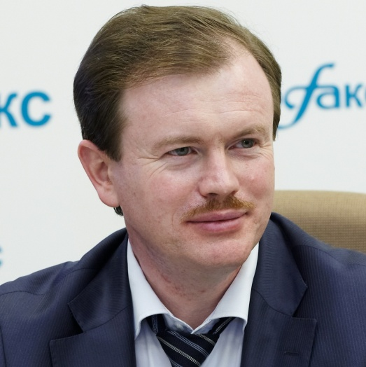 Кирилл Юрьевич КУЛАКОВ.jpg