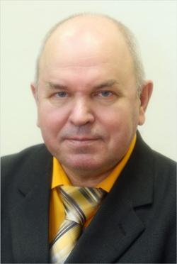 Лукинов