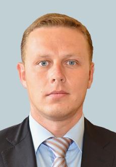 Алексей Сергеевич ГЕРАСИМЕНКО.jpg