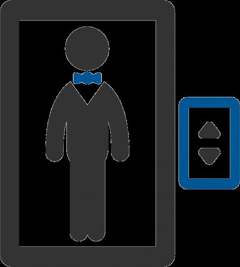 лого лифты.png
