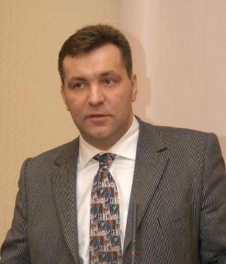 Кострикин_Павел_Николаевич.jpg