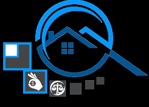 лого судебка.png
